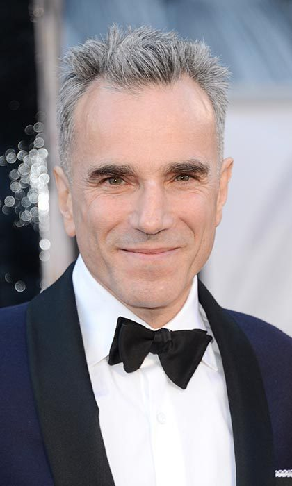 <h2>Daniel Day-Lewis</h2>