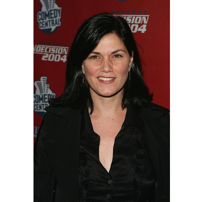 <h2>Linda Fiorentino</h2>