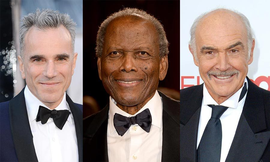 Many actors can never imagine leaving the glitz and glamour of Hollywood behind in exchange for a simpler life, but some stars have.