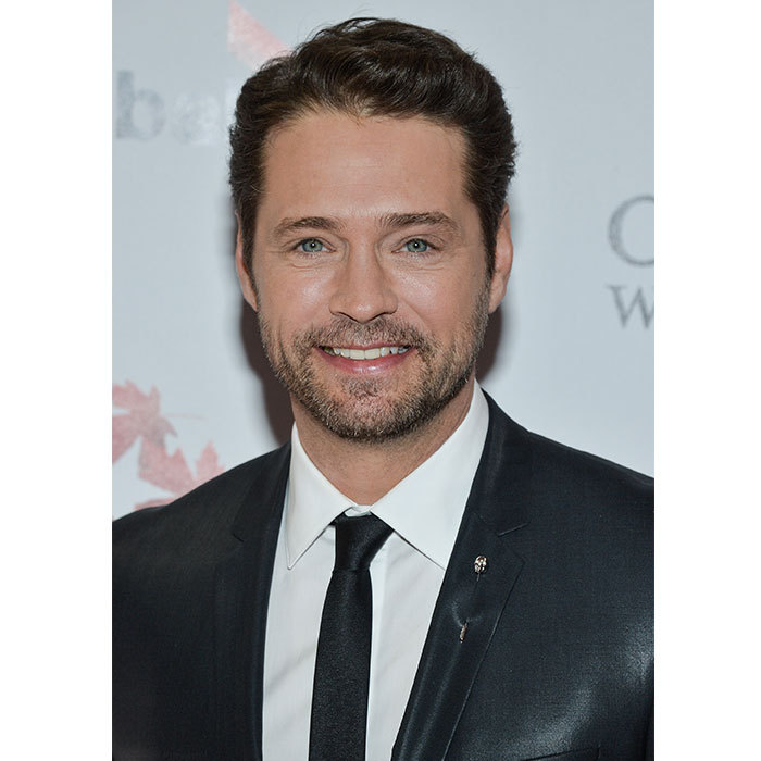<h2>Jason Priestley</h2>