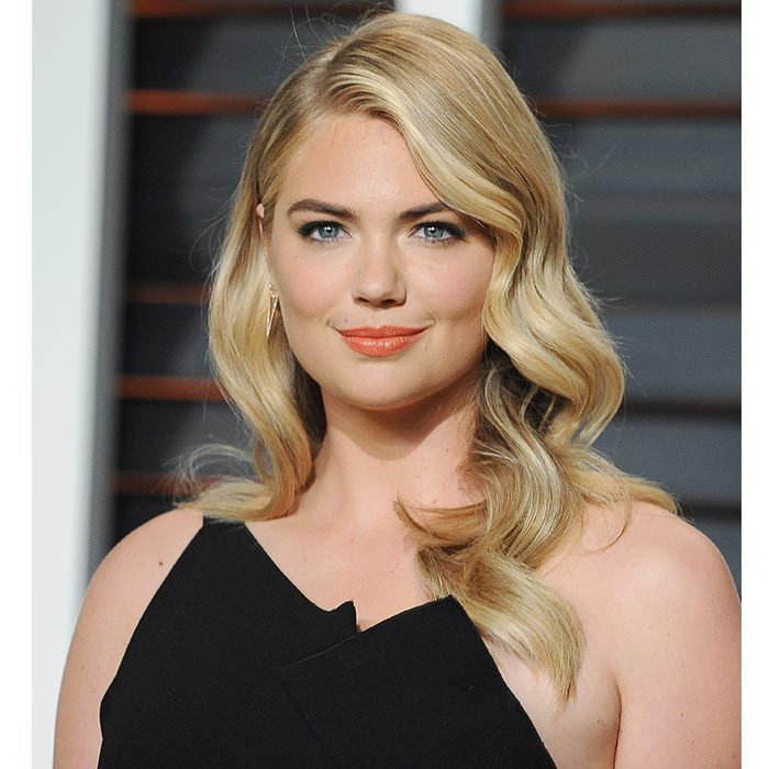 <h4>Kate Upton</h4>