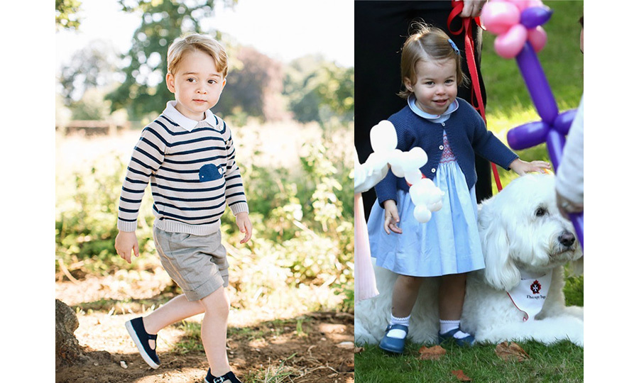 <h4>Pepa & Co.</h4>