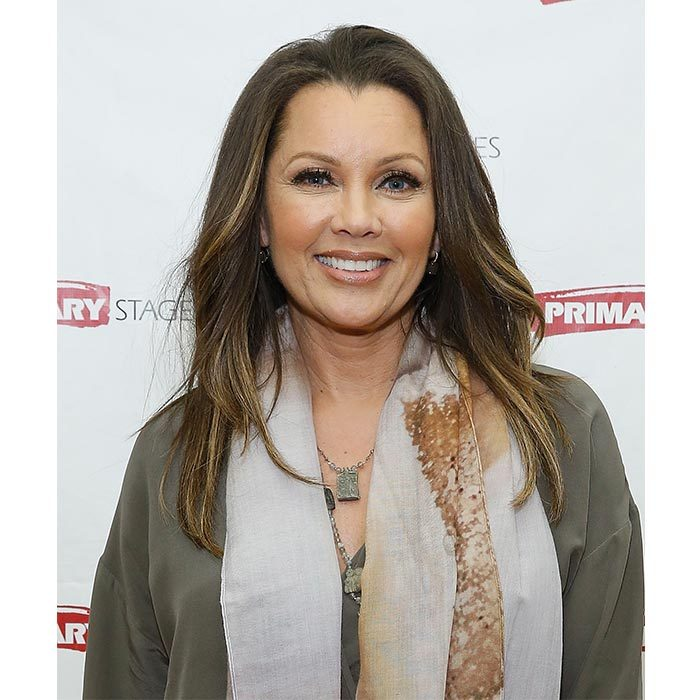 <h4>Vanessa Williams</h4>