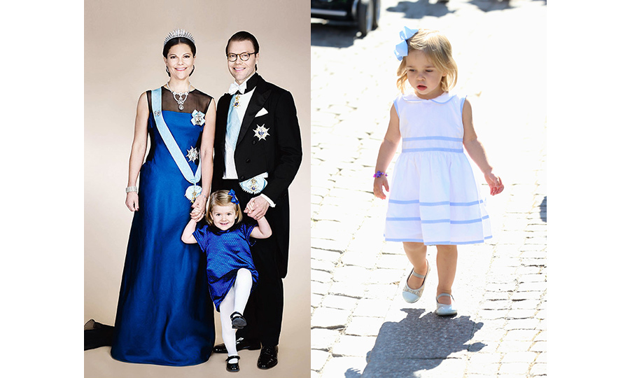<h4>Livly</h4>