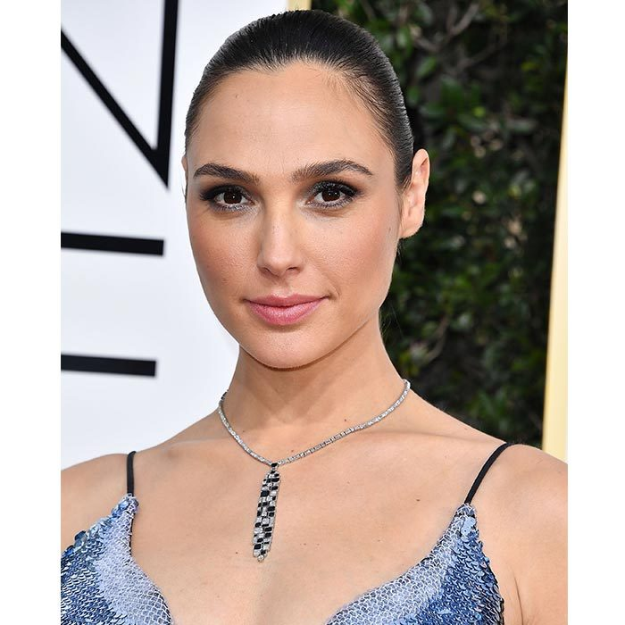 <h4>Gal Gadot</h4>