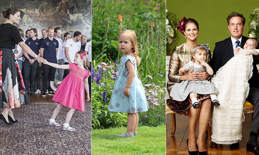 <h4>Bonpoint</h4>