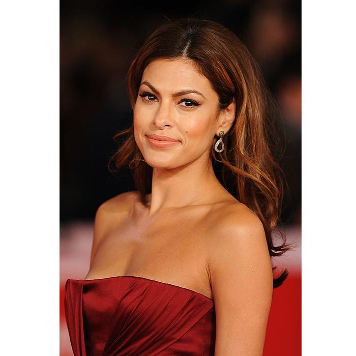 <h2>Eva Mendes</h2>
