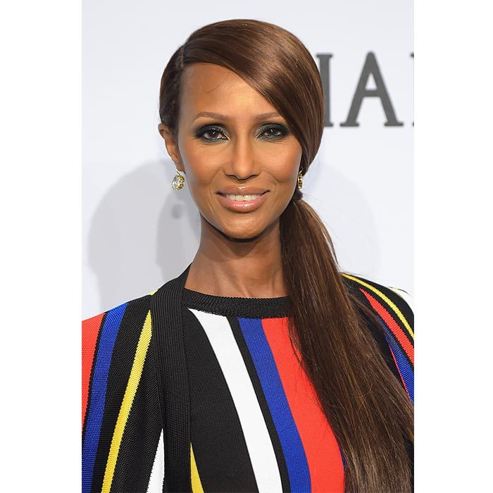 <h2>Iman</h2>