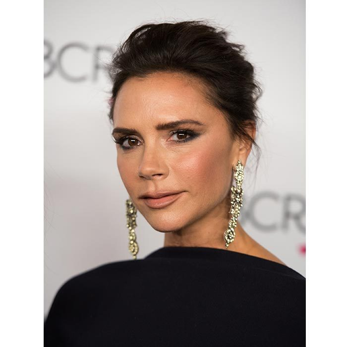 <h2>Victoria Beckham</h2>