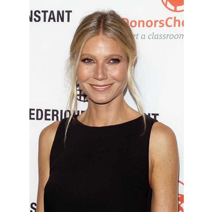 <h2> Gwyneth Paltrow</h2>