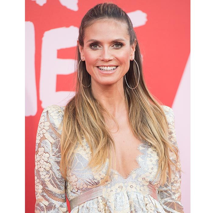 <h2>Heidi Klym</h2>