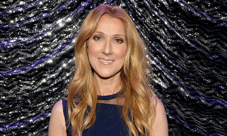 It's been more than thirty years since Celine Dion burst onto the music scene at the tender age of 13 with her debut album <em>La voix du bon Dieu</em>. Since then, the Canadian songstress has consistently been smashing records and garnering accolades, all while blazing an unforgettable trail as one of the world's biggest and brightest stars.