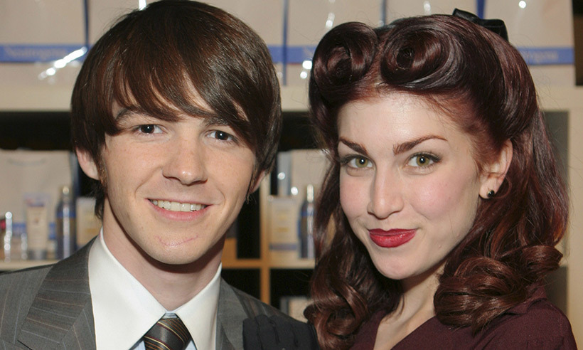<h4>Stevie Ryan</h4>