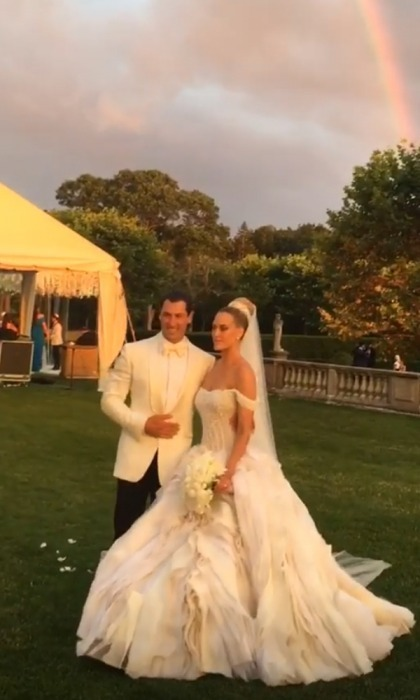 <h3>Peta Murgatroyd and Maksim Chmerkovskiy</h3>