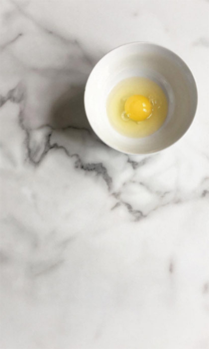 <p><strong>@eatwithjessie</strong><br /><strong>Location:</strong> Halifax.<br />If you&rsquo;re in the mood for stunning pictures, Jessica&rsquo;s feed is exactly what you need. This food stylist makes every dish look gorgeous, even a picture of an egg.</p>