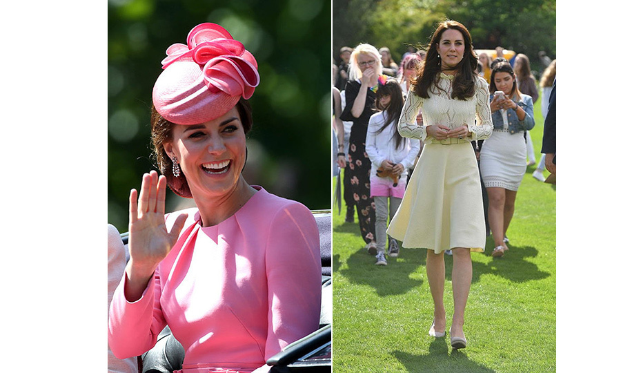 <h4>Monochrome</h4>