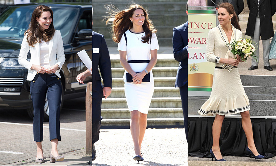 <h4>Nautical</h4>