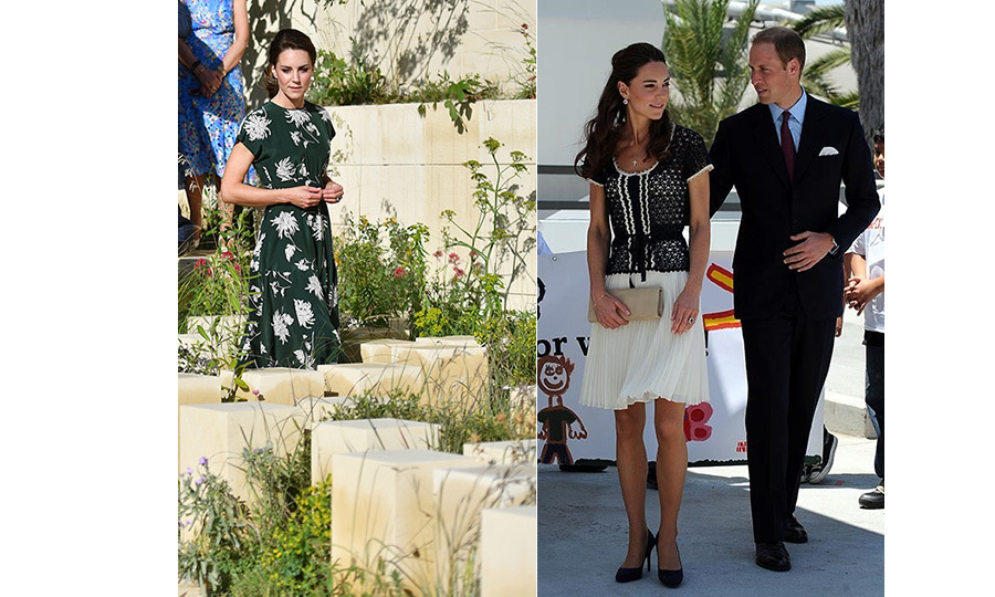 <h4>Pleats </h4>