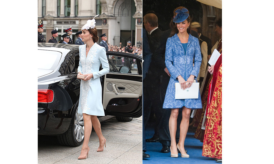 <h4>Summer coats</h4>