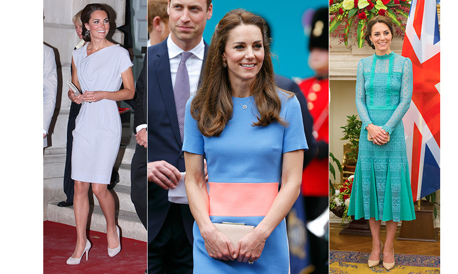 <h4>Pastels</h4>