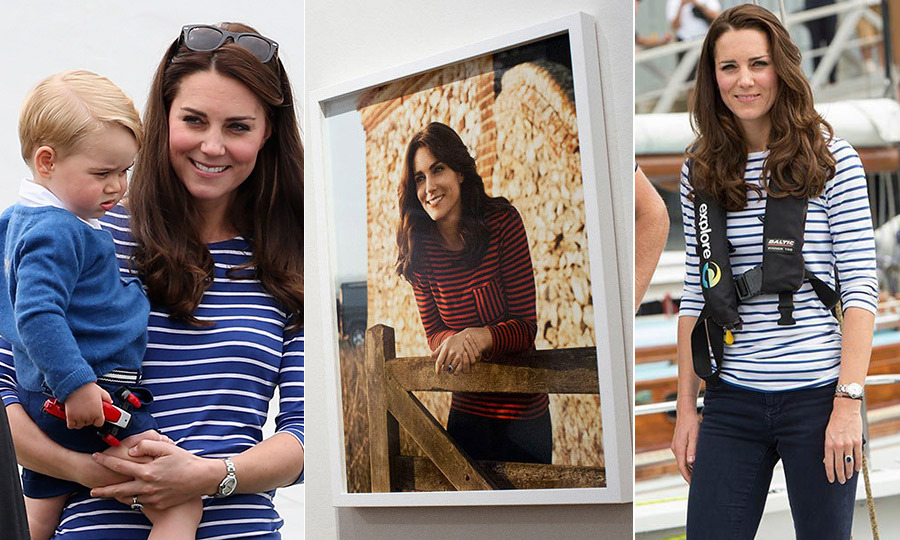 <h4>Breton tops</h4>
