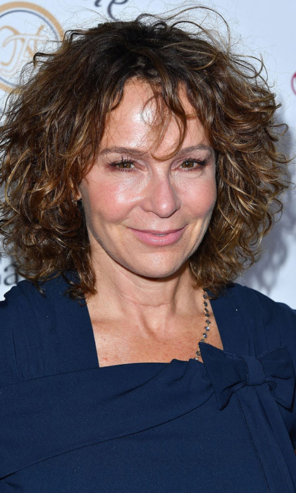 <h3>8. Jennifer Grey</h3>