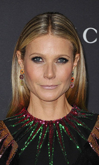 <h3>5. Gwyneth Paltrow</h3>