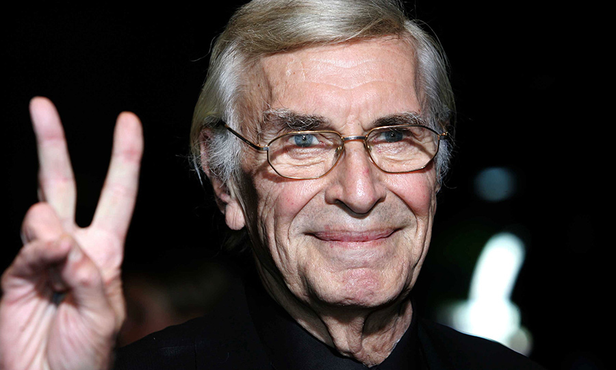 <h4>Martin Landau</h4>