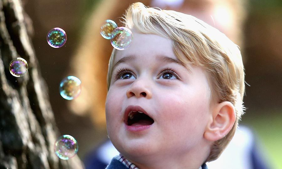 <h4>Bubbles</h4>