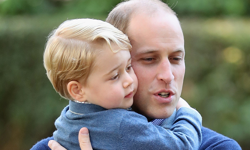 <h4>Volcanoes</h4>