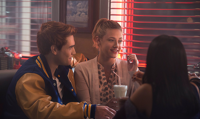 Get ready for more Archie and Co.! <em>Riverdale</em>'s sophomore season is reportedly being extended to 22 episodes! 