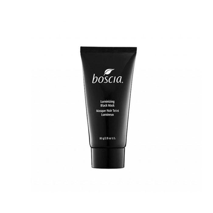 <strong>Boscia Luminizing Mask</strong>
