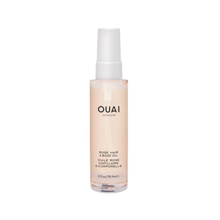 <strong>Ouai Rose Hair & Body Spray</strong>