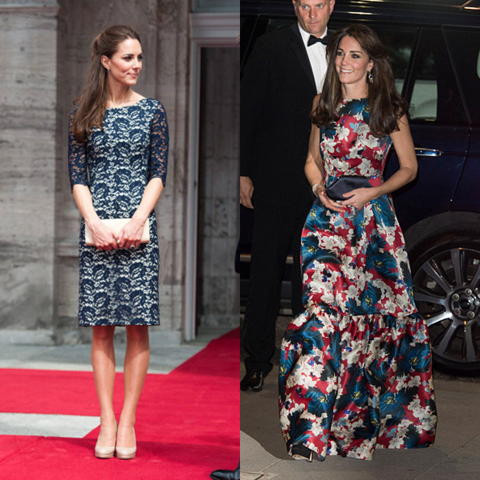 <h3>Erdem</h3>