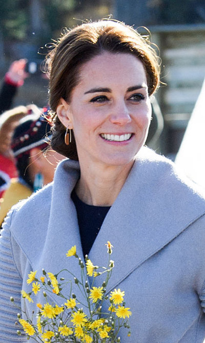 <h3>Shelley MacDonald</h3>