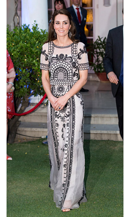 <h3>Temperley</h3>