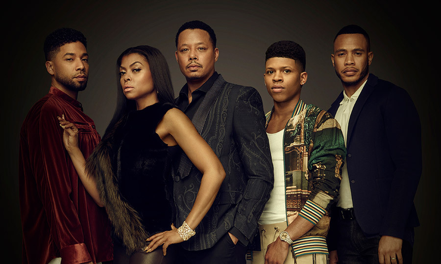 <h3>EMPIRE</h3>