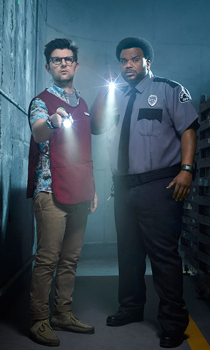 <h3>GHOSTED</h3>