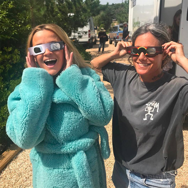<h4>Reese Witherspoon</h4>
