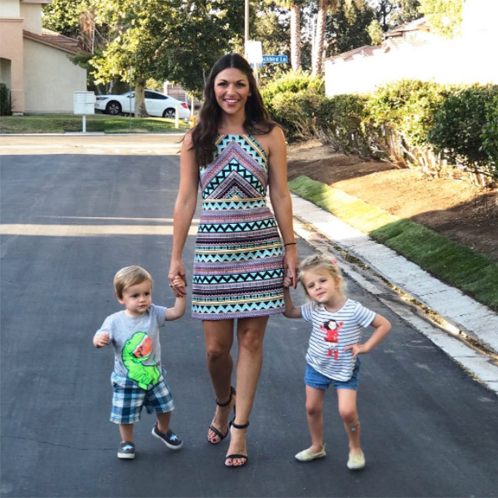 <h3><strong>DeAnna Pappas and Stephen Stagliano</strong></h3>