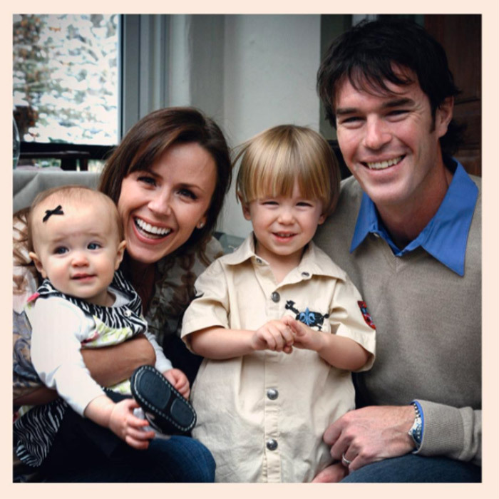 <h3><strong>Trista and Ryan Sutter</strong></h3>