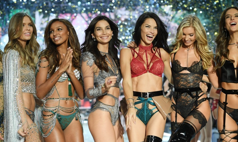 A new crop of Victoria's Secret models earned their wings! As casting wrapped up in New York City, 57 ladies were confirmed to be a part of the popular holiday event's lineup. Thankfully, it appeared that the show would feature a more diverse group of models than ever before!