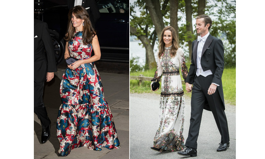 <h4>Erdem</h4>