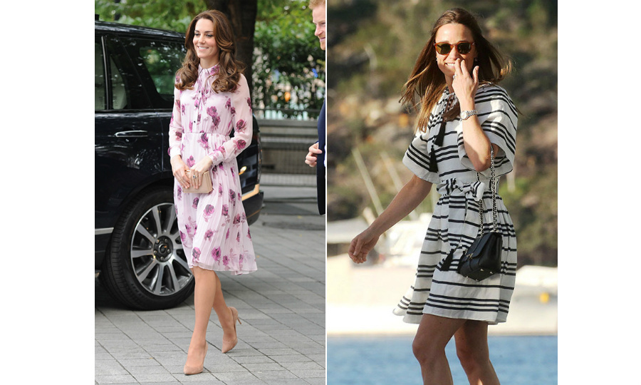 <h4>Kate Spade</h4>