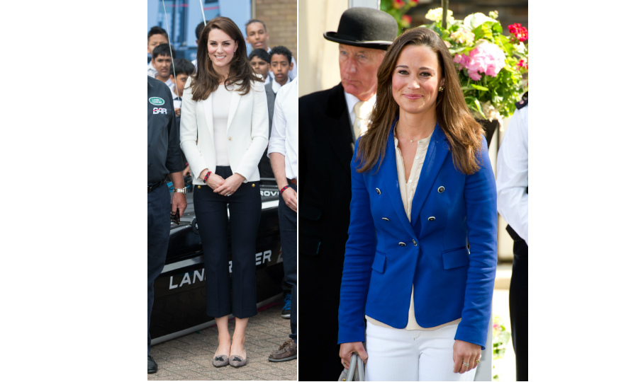 <h4>Zara</h4>