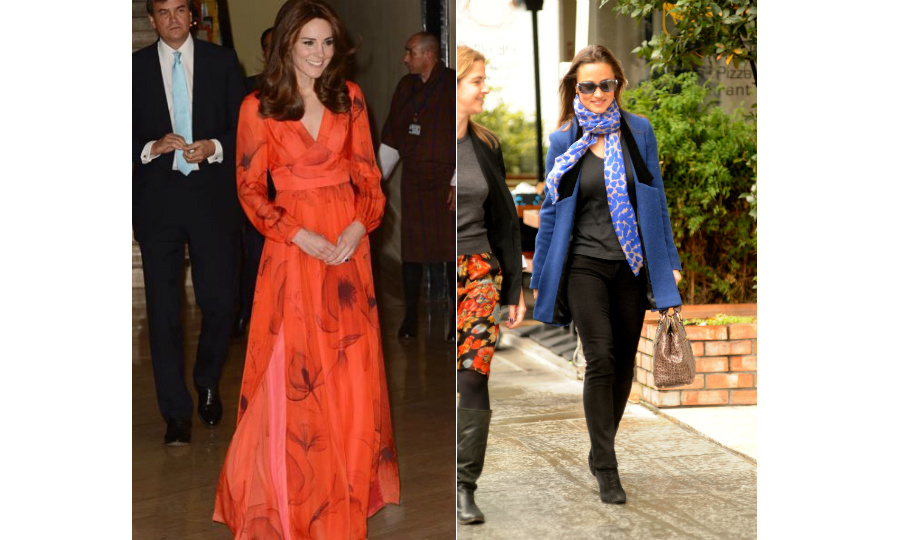 <h4>Beulah</h4>