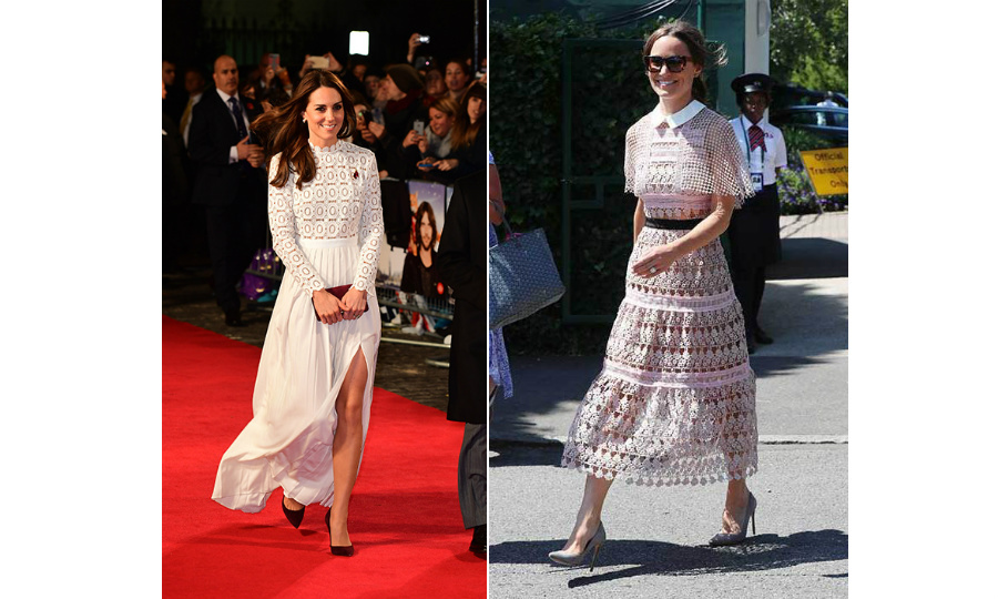 <h4>Self Portrait</h4>