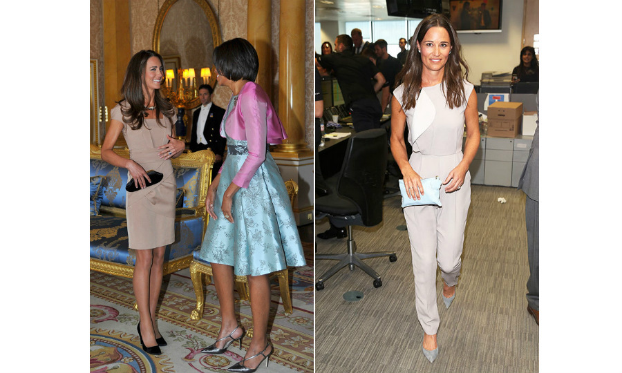 <h4>Reiss</h4>