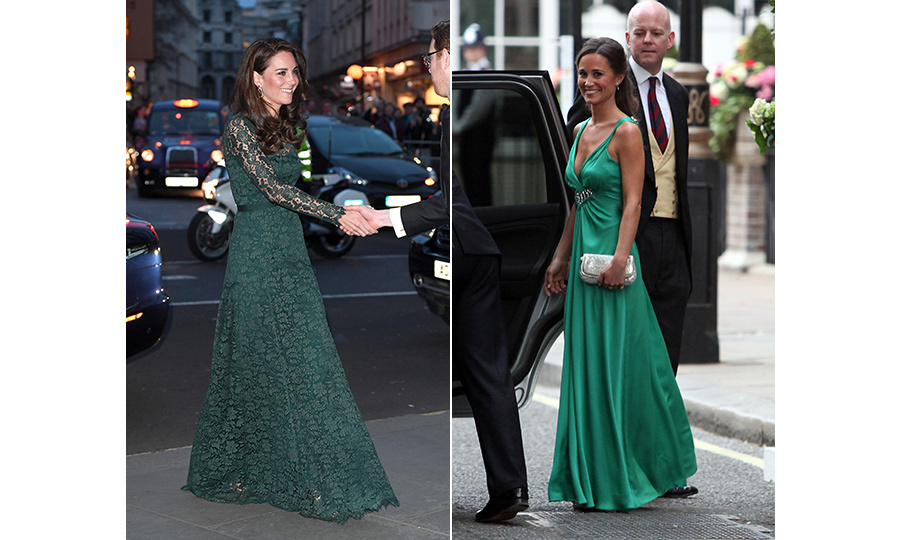 <h4>Alice Temperley</h4>