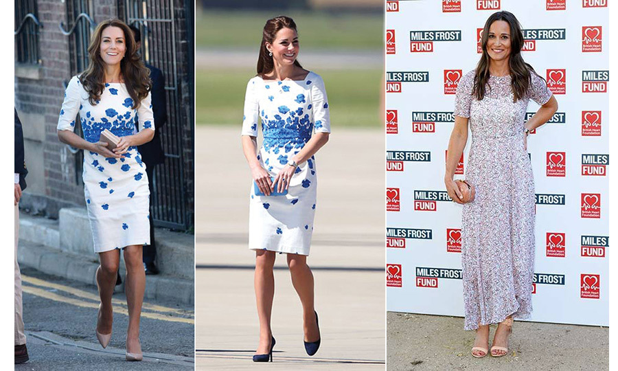 <h4>LK Bennett</h4>